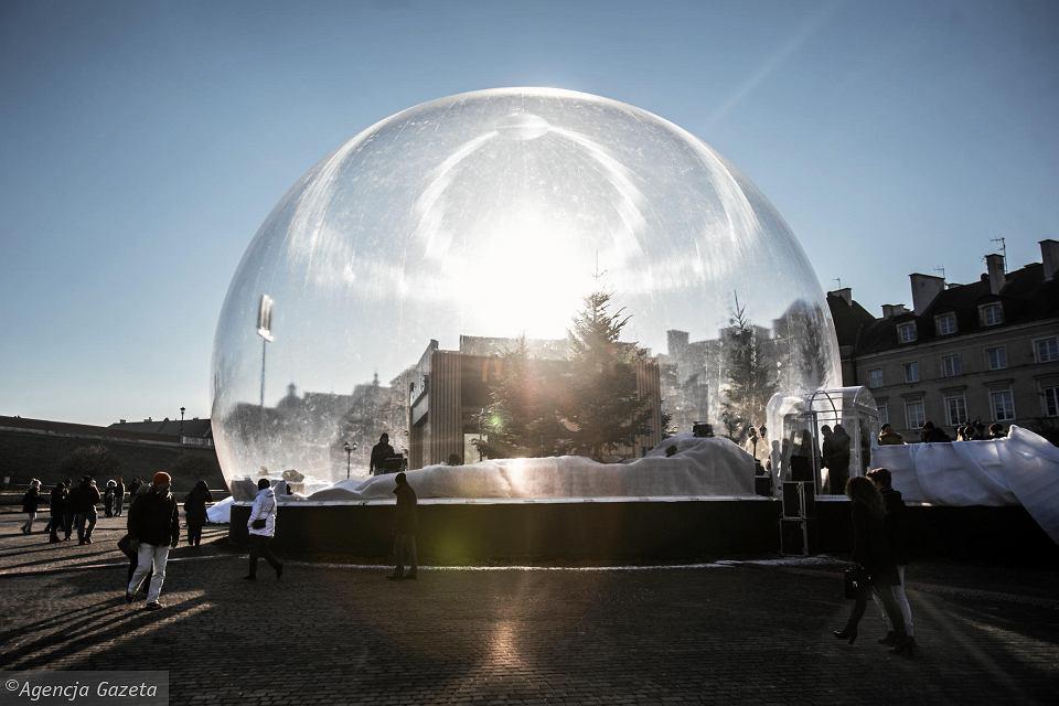 gigantyczna_kula_bubble