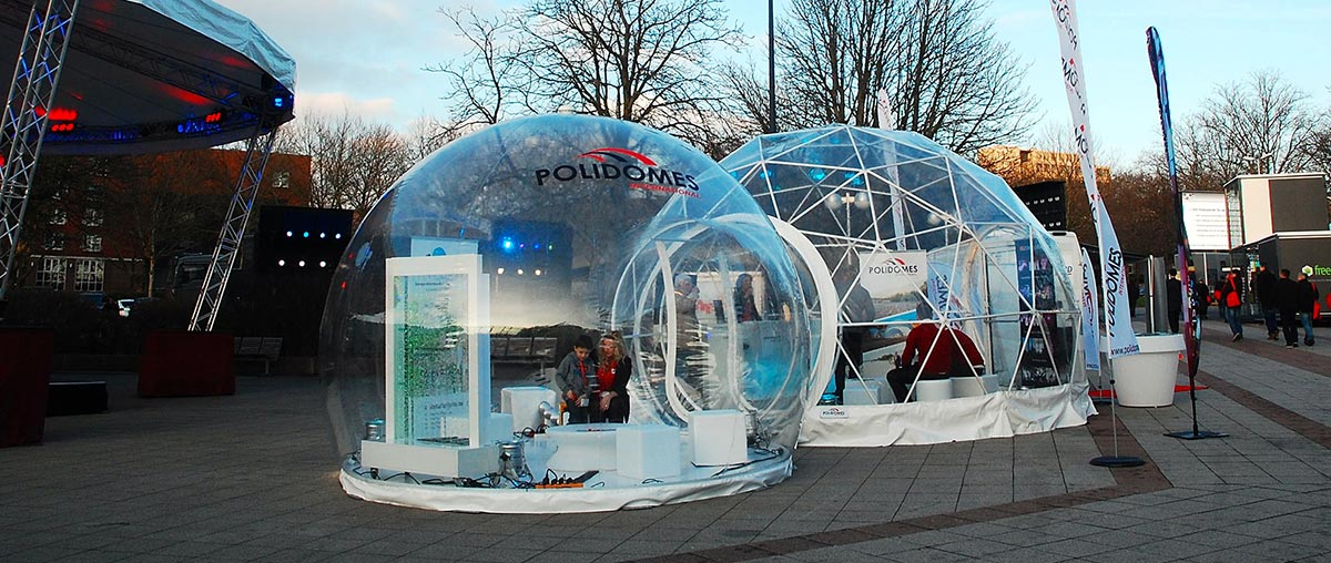 bubble-tent-by-day